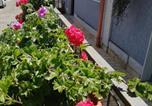 Hôtel Province de Vibo-Valentia - Donna Melina-3