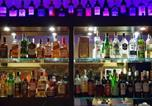 Hôtel Hattersheim - Lamex-Inn Hotel & Restaurant-4