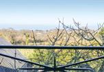 Location vacances Fermanville - Le Castel-4