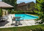 Location vacances Carpentras - Mas Saint-Roch-4
