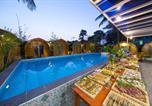 Location vacances Sihanoukville - S'Bungalow Phu Quoc-2