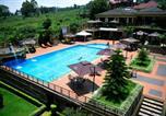 Hôtel Kigali - Nobleza Hotel-3