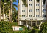 Villages vacances Key Biscayne - Royal Palm South Beach Miami, a Tribute Portfolio Resort-3