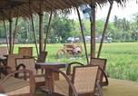 Location vacances Borobudur - Alea Guest House-1