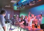 Hôtel Bad Mitterndorf - Aldiana Club Salzkammergut und Grimmingtherme-4