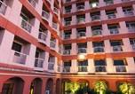 Hôtel Quezon City - Torre Venezia Hotel-1