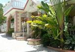 Hôtel Port-au-Prince - Royal Concorde Delmas 33-1