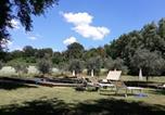 Location vacances Calvi dell'Umbria - Casa Vacanze Le Corone-4