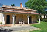 Location vacances Laugnac - Holiday home Sembas 30-1