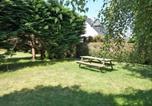 Location vacances Le Minihic-sur-Rance - Apartment Le Petit Robinson-7-2