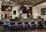 Hôtel Auburn Hills - Hyatt Place/Detroit/Auburn Hills-3
