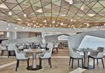 Hôtel Algérie - Sheraton Annaba Hotel-1