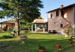 Location vacances Magliano in Toscana - Agriturismo La Talpa-4