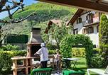 Location vacances Arbizu - Aztieta Casa Rural-4