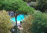 Hôtel Bellaria-Igea Marina - Hotel Carillon-1
