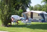 Camping Villers-sur-Authie - Camping Sites et Paysages Le Val D'Authie-3