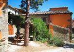 Location vacances Monte Cerignone - Villa Ca' Piero Urbino - Ima04002-Oyb-2