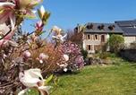 Location vacances Cier-de-Rivière - Maison ''Mon Chez Moi''-4