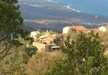 Location vacances Sari-Solenzara - Mercier Dealma-3