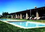 Location vacances Prevalle - Pietra Cavalla - Ranch & Resort-4