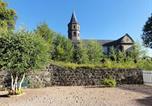 Location vacances Saint-Ours - Le Meublé De Maidara-2