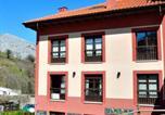 Hôtel Lena - La Posta del Camín Real-1