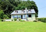 Location vacances Brakel - Holiday home Lumen 5-4