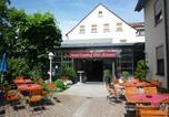 Hôtel Nordhalben - Hotel Drei Kronen-1