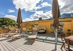 Location vacances Castelrotto - Residence Trocker-4