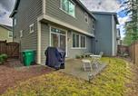Location vacances Bothell - Modern Seattle Area Home Near Parks and Beaches-4