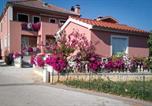 Location vacances Posedarje - Apartment Nekić Posedarje-1