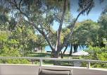 Location vacances Mandurah - Oceanview Apartment-1