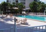 Location vacances Bonita Springs - Bonita Beach & Tennis 1208 by Vacation Rental Pros-3