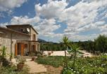 Location vacances Selva - Holiday home Volta-2