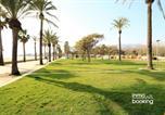 Location vacances Masdenverge - La Perla de Sant Carles-Inmobooking-1