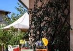 Hôtel Folgaria - Hotel Dolomiti-3