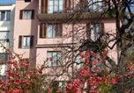 Location vacances Locarno - Casa Annita-3