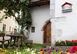Location vacances Villandro - Ansitz Zehentner-4