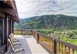 Location vacances Snowmass Village - Mountain Valley Retreat-3
