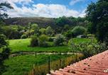 Location vacances  Lugo - Casa Rural Buxo - Ribeira Sacra-1