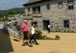 Location vacances Anglards-de-Saint-Flour - Le Relais du Pays de la Noue-2