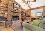 Location vacances Maryville - Chimney Tops-2