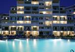 Hôtel Portimão - Mar a Vista