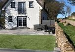 Location vacances Monifieth - Thatched Cottage Dundee-4