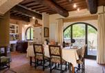 Location vacances Monteriggioni - Il rifugio del pittore-1