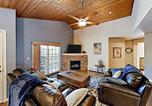 Location vacances Steamboat Springs - Villas at Walton Creek 1476-1