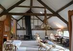 Location vacances Manneville-la-Raoult - Villa in Calvados Iii-4