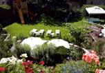 Location vacances  Province autonome de Bolzano - Residence Villa Stella-2