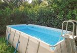 Location vacances Corbara - Il Noce-3