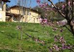 Location vacances Prevalle - Cascina Legnago near Garda lake Bilocale-4